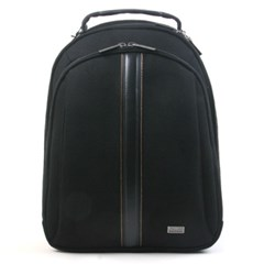 ROODIA Laptop Backpack