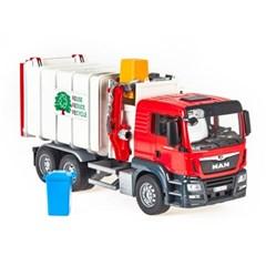 MAN TGS 청소트럭(사이드로딩)_(301821160)