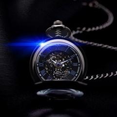 회중시계 오토매틱시계 남성시계 여성시계 AN-94