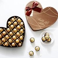 빅하트 페레로로쉐(T27) 수능선물 합격기원 초콜릿