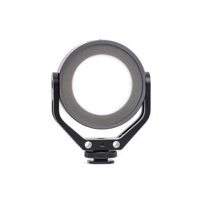썬웨이포토 LED조명 Fill Light FL-54