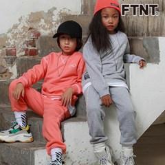 FTNT 소프트시그니처 상하복