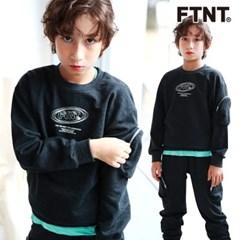 FTNT 테크니컬 상하복