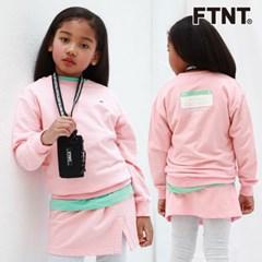 FTNT 카톤 상하복