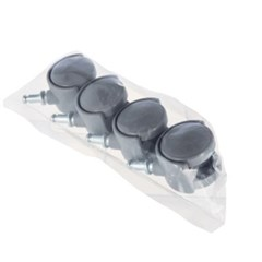 리템 마이룸 이동형 바퀴 - 캐스터_(334803)