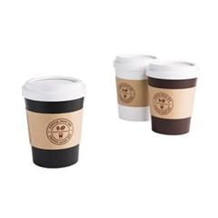 리템 미니 커피컵 휴지통_(334791)