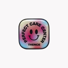 SMART TOK_SQUARE_CARE