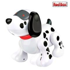 [레드박스]맥스 로봇 강아지(612R25727)