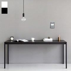 마켓비 PAPAGENO 테이블 1750_(104619658)