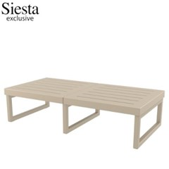 미코노스 라운지 테이블 XL