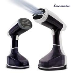 [리퍼브] 라쿠진 연속분사 핸디형 스팀다리미 LCZ001PR