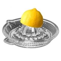 파사바체 유리 레몬 스퀴저/착즙기_(3682830)