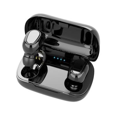 엑스트라 gni-504 TWS 블루투스 이어폰