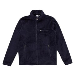 휠라 BOA FLEECE JACKET FLFL9F1C43_(1920516)