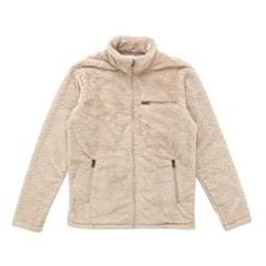 휠라 BOA FLEECE JACKET FLFL9F1C41_(1920514)