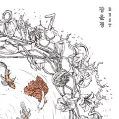 장윤정 - 베스트 2020 [180g Limited Vinyl] (B ver.)