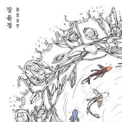 장윤정 - 베스트 2020 [180g Limited Vinyl] (A ver.)