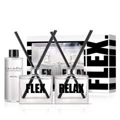코코도르 FLEX 선물세트