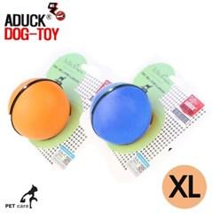 ADUCK 스내치 트레이닝 볼 (XL) (랜덤1개)