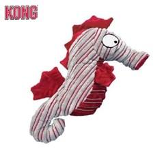 천소재 콩 물고기인형 강아지 장난감 해마 애착인형