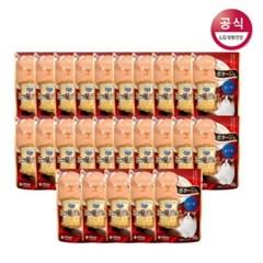 [LG유니참]미쓰보시 포타쥬(참치) 25개