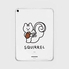 Squirrel(아이패드-투명)_(1652864)