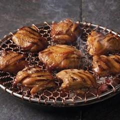 [푸드렐라]석쇠닭갈비 300g