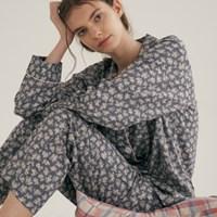 [모달] (w) Helsinki Pajama Set