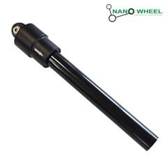 [나노휠] NQ-01 폴딩 핸들바 (G)