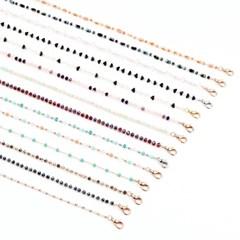 그레이스벨 마스크 스트랩 주얼리(14종)