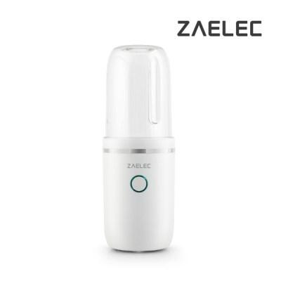 자일렉 UV 수저 살균소독기 ZL-2005SS
