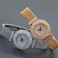 피닉스 여성시계 여자시계 메탈시계 팔찌시계 AO-8243