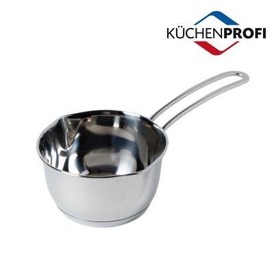쿠첸프로피 소스팬12cm(500ml)