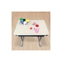 다용도 책상 매트 (미술, 만들기, 실과 수업 매트)