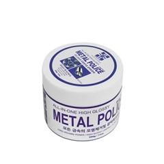 메탈폴리스 금속제품 광택복원제 141001