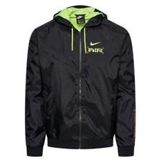 [Nike] 나이키 남성 윈드러너 바람막이 자켓 MJW4708010