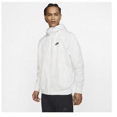 [Nike] 나이키 남성 윈드러너 바람막이 자켓 MJR2191121