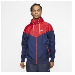 [Nike] 나이키 남성 윈드러너 바람막이 자켓 MJR2191410