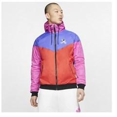 [Nike] 나이키 남성 윈드러너 바람막이 자켓 MJW2311518