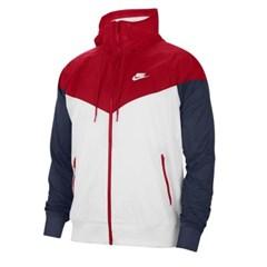 [Nike] 나이키 남성 윈드러너 바람막이 자켓 MJR2191104