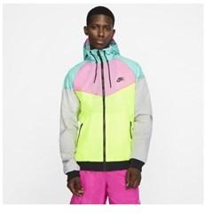 [Nike] 나이키 남성 윈드러너 바람막이 자켓 MJW2312662