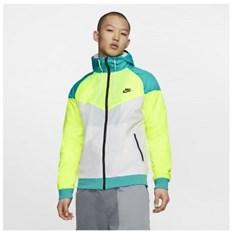 [Nike] 나이키 남성 윈드러너 바람막이 자켓 MJW2312716