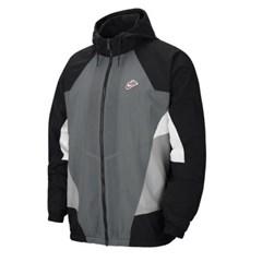 [Nike] 나이키 남성 윈드러너 바람막이 자켓 MJJ4358084