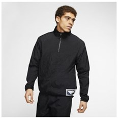 [Nike] 나이키 남성 바람막이 자켓 MJ8508014_43