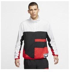 [Nike] 나이키 남성 바람막이 자켓 MJ8508011_41