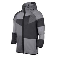 [Nike] 나이키 남성 윈드러너 바람막이 자켓 MJ683070_3