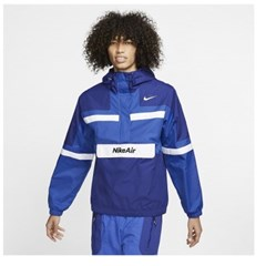 [Nike] 나이키 남성 바람막이 자켓 MJJ4834455_35