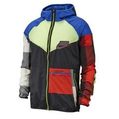 [Nike] 나이키 남성 윈드러너 바람막이 자켓 MJV5570480