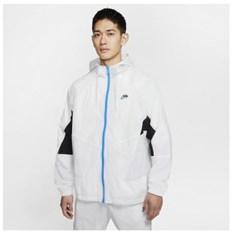 [Nike] 나이키 남성 윈드러너 바람막이 자켓 MJJ4358100
