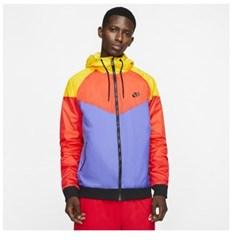[Nike] 나이키 남성 윈드러너 바람막이 자켓 MJW2312644